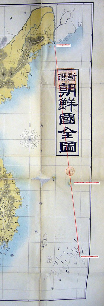 1894-新撰朝鮮国全図_1_2._3