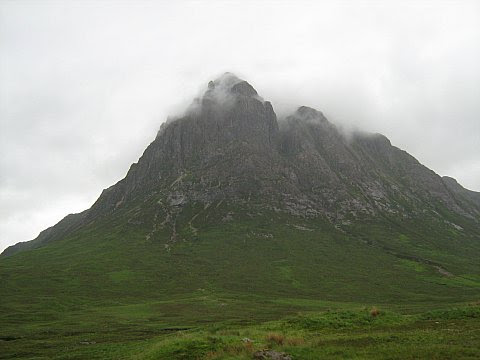 Scotland 4 005