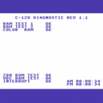 c-128-diagnostic-rev-1-1-and-1-4-325099-01