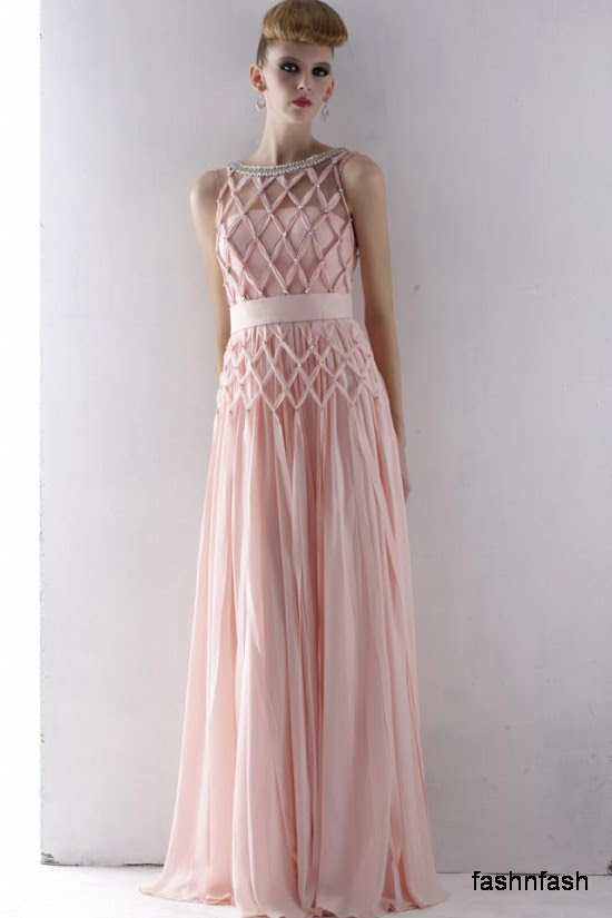 western-gown-dress-for-bridal-wedding-night-parties-wear-prom-bridesmaid-formal-gowns-7