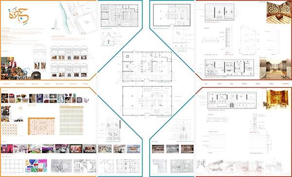 Portfolio-Studio Courses on Behance