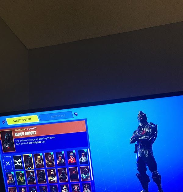 Fortnite Trader Cracked Accounts 78 Instagram Profile Picdeer