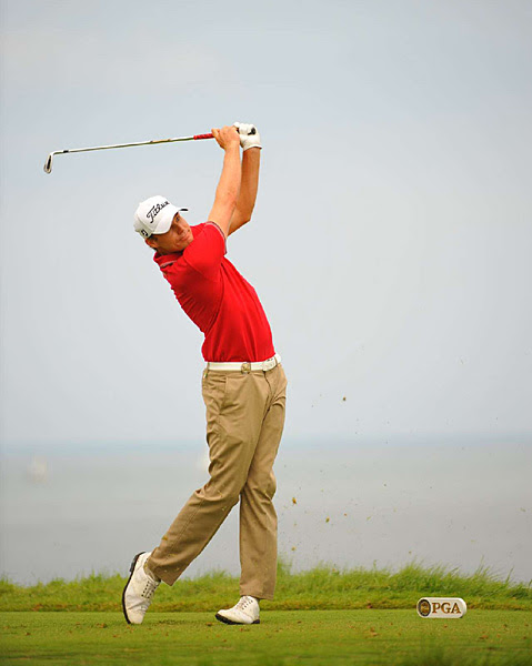 Nick Watney pic from golf.com gallery