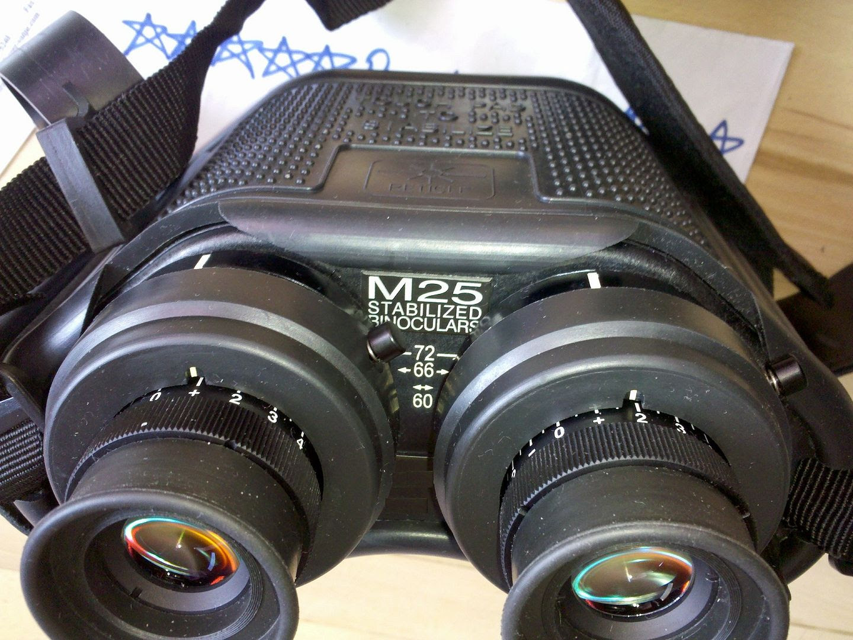 photo WTSFraser-VolpeStedi-EyeObserverM25gyrostabilizedbinoculars15_zpsdc9a8520.jpg