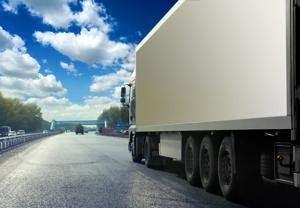 Trucking industry to increase natural gas use