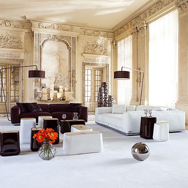 Furniture, Trend Furniture Living Room