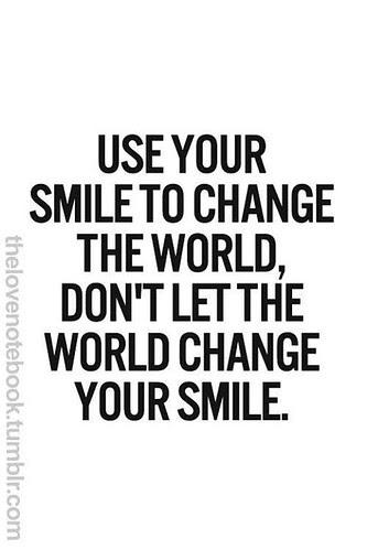 Smile Facebook Httponfbmey86ubd Google Httpbitly