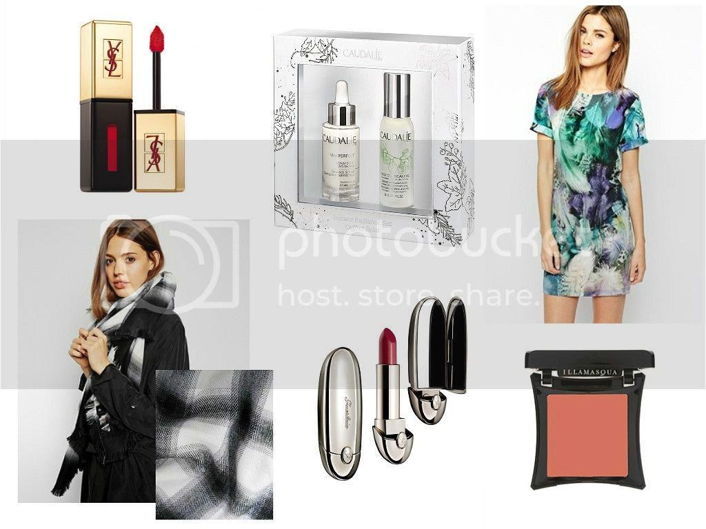 photo boxing-day-sales-1_zps0c54ddce.jpg
