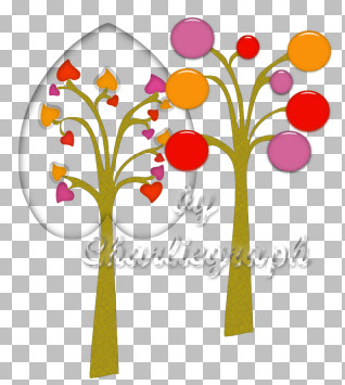 http://www.charlieonline.it/MyScrapingBook/BlogTrain/JuneGoodieT-2010/ch-treesjune.jpg