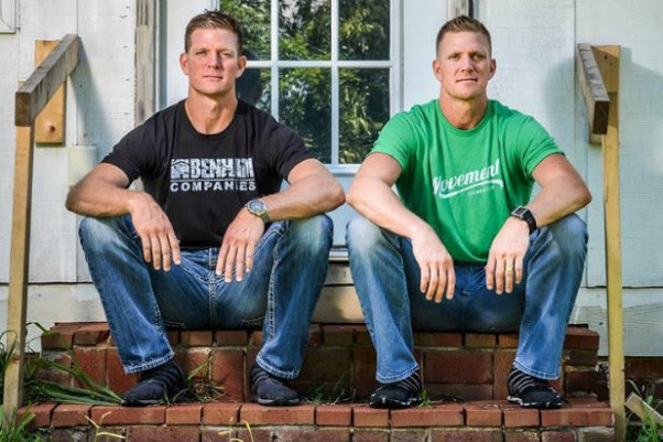Benham_Brothers_Speak_Out_on-df20423d7c4e3ff641b0a16e82983c6f