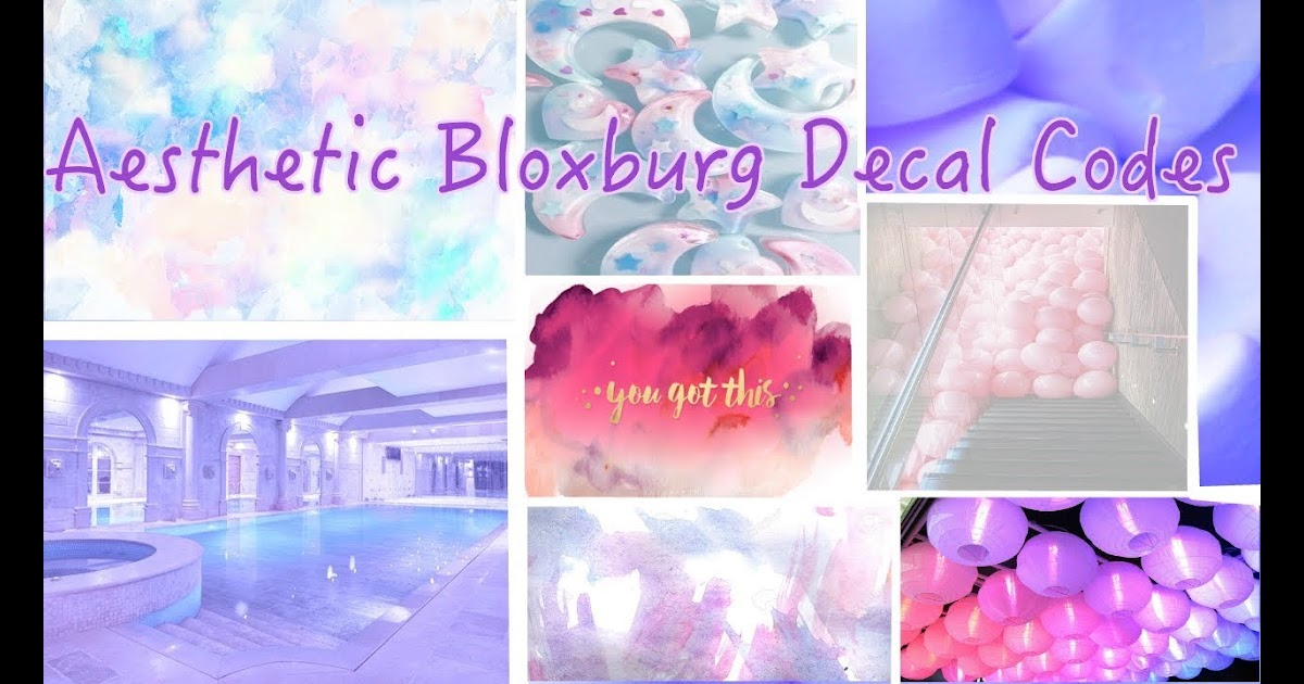Aesthetic Wallpaper Pastel Yellow Aesthetic Bloxburg Decals 3 Art