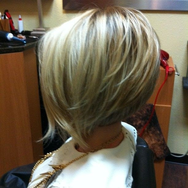 15 Very Short Bobs Bob Hairstyles 2015 Short Hairstyles for Women ...