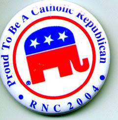 catholic-republican