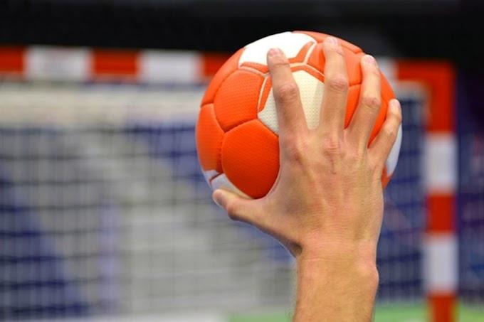 Гандбол. Обнародовано расписание гандбольного турнира на ОИ-2020