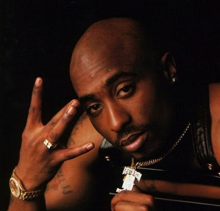 Tupac Shakur Shooter Allegedly Confesses