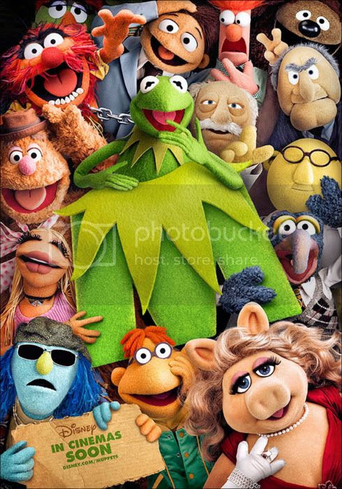 muppets Pictures, Images and Photos