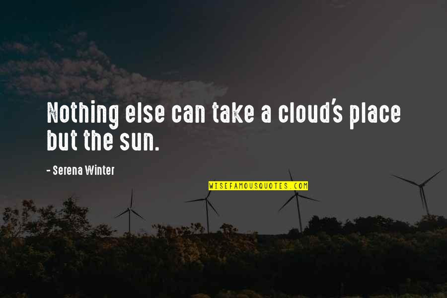 Light Overcoming Darkness Quotes Top 16 Famous Quotes About Light