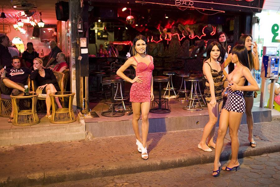 камерой что купить тайские проститутки заперла