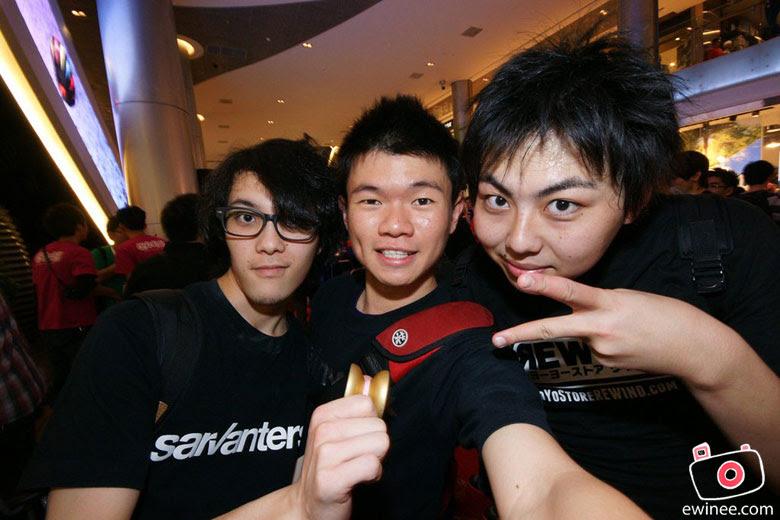 AP-SINGAPORE-2010-hiro-irifune-ewin-shinyakido