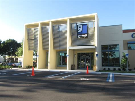 Goodwill Opens Two New Stores in Central Florida