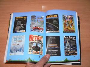 Enciclopedia HomeBrew (7)