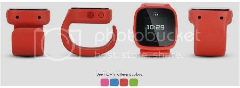 photo 01FilipSmartwatchTracksYourChildsLocation_zpsb0b89068.jpg