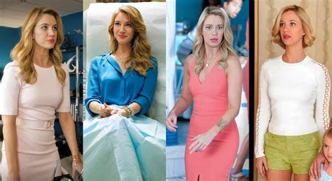 Jane the Virgin: Petra Solano Is a Style Icon   TV Guide