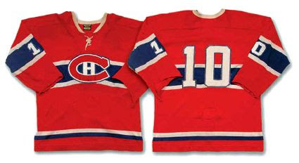 Montreal Canadiens 1974-75 jersey photo Montreal Canadiens 1974-75 jersey copy.jpg