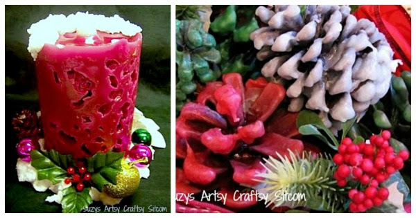 for details christmas crafts to make and sell rustic crafts amp chic