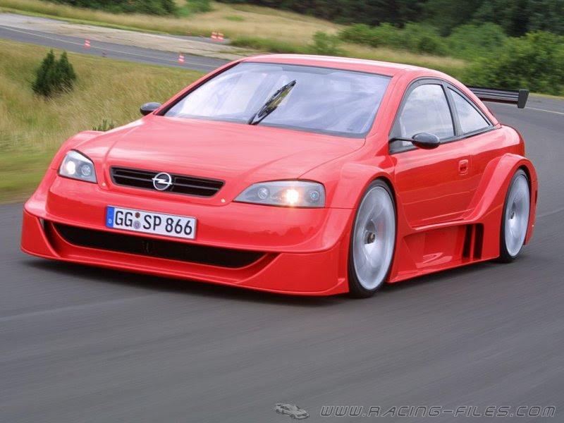 4-Dimensão do Carro como Velocidade