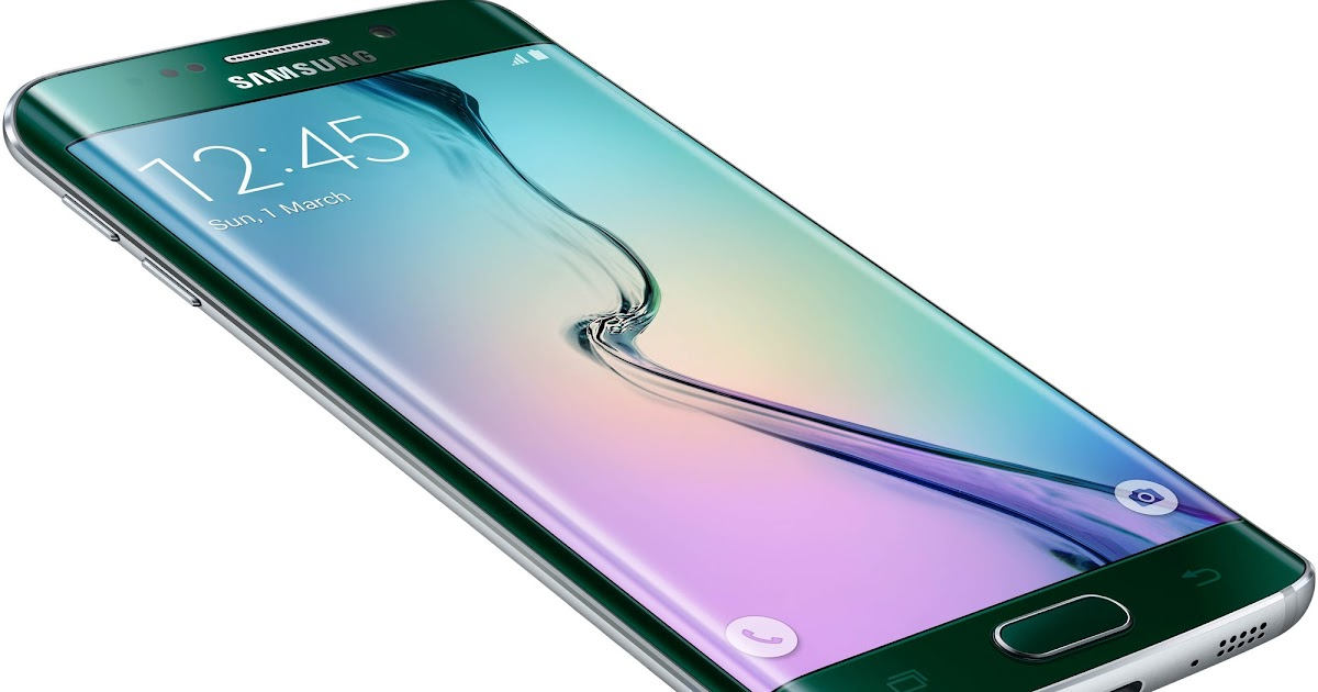Flash Samsung Galaxy S6 Edge SM-G925F / SM-G925i Marshmallow 6 0 1