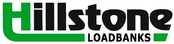 Load Bank blog from Hillstone Products