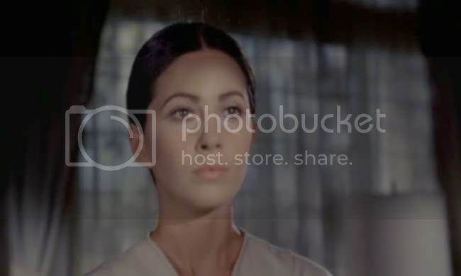 photo Barbara_Parkins_satan_amour-01.jpg