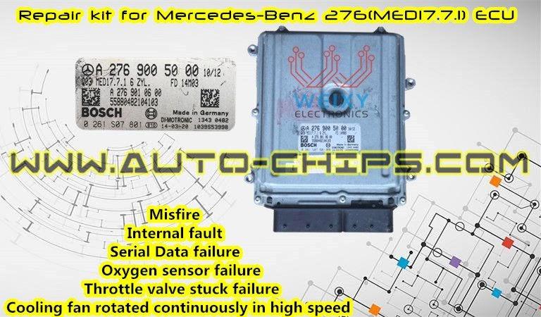 Denso Oxygen Sensor Wiring Diagram 5 Wire   schematic and ...