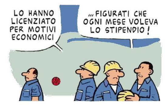 13-stipendio
