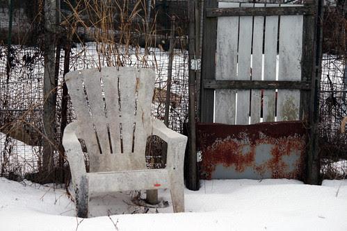 chair 034