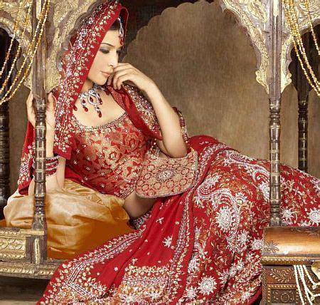 Indian wedding dress up games  Wedding Dresses Pics