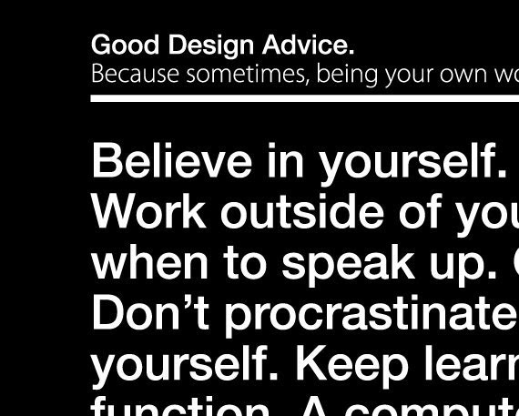 Funny Work Quotes Inspirational. QuotesGram