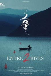 background picture for movie Entre deux rives