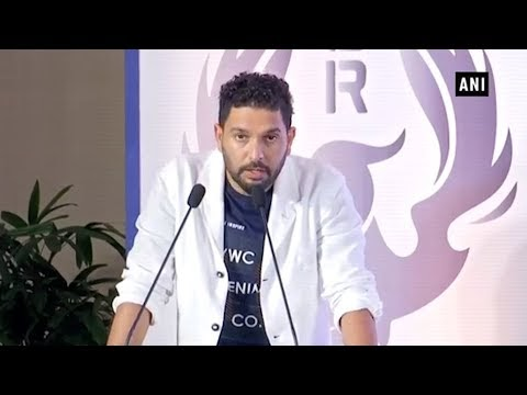 Yuvraj Singh retired from international cricket | Why Yuvraj got retired | Yuvi got retired | Yuvraj singh retirement.