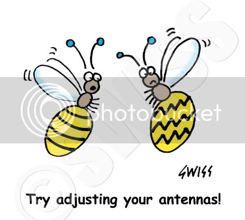 sick-bee-cartoon