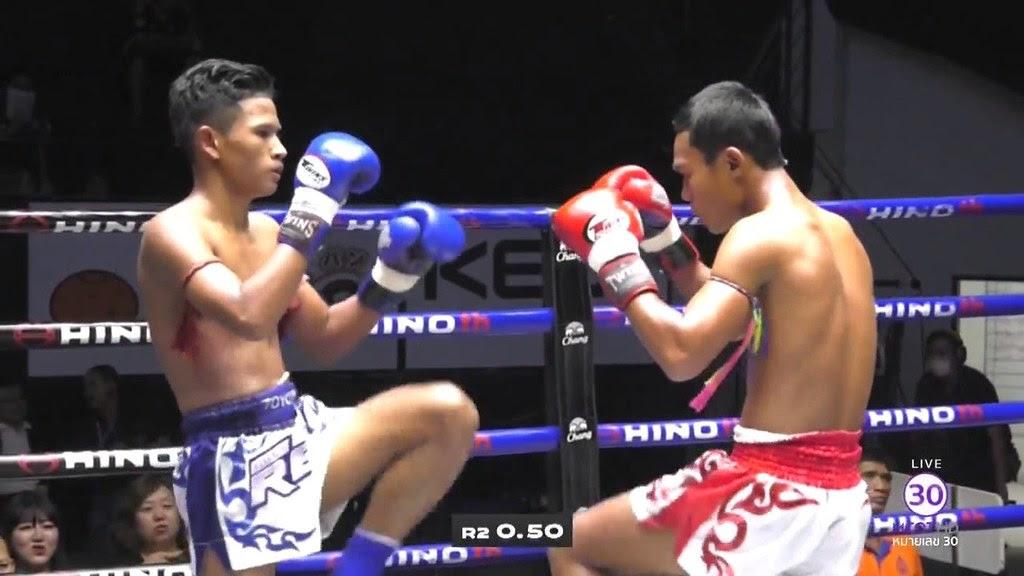 Liked on YouTube: ศึกมวยไทยลุมพินี TKO ล่าสุด [ Full ] 29 เมษายน 2560 มวยไทยย้อนหลัง Muaythai HD 🏆