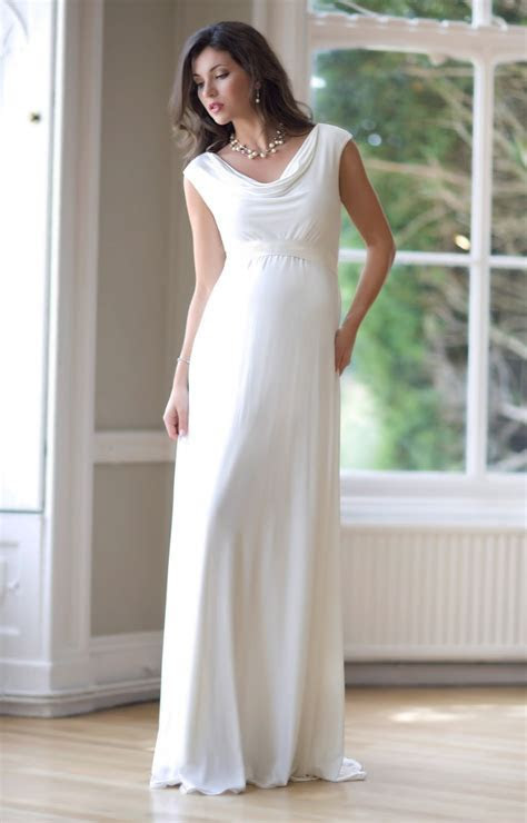 Wedding Dresses For Second Marriages Richmond   wedding