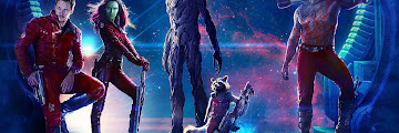 Guardians Of The Galaxy Wallpaper 4k