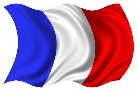 Comparateur broker trading forex france