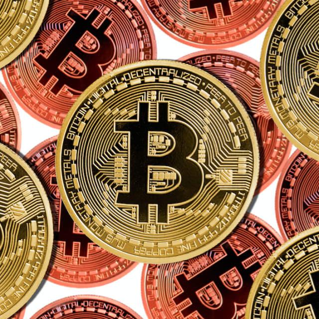 buy bitcoin low fees