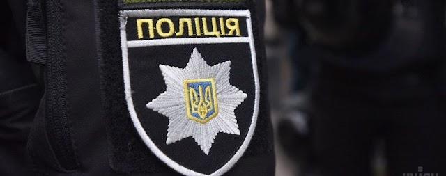 Державного реєстратора з Васильківщини поліцейські підозрюють у зловживанні владою