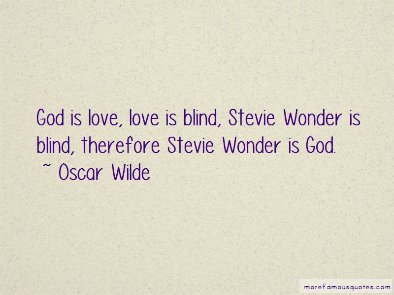 Quotes About Love Love Is Blind Top 48 Love Love Is Blind Quotes