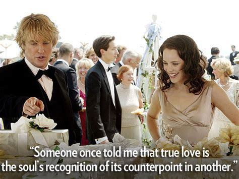 Quotes From Movie Wedding Vows. QuotesGram