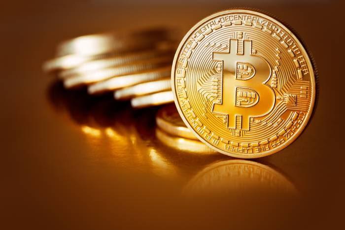 bitcoin kurs fällt 2021